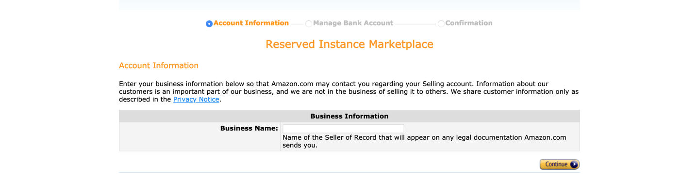 AWS Reserved Instances - The Definitive Guide (2019) - Metricly