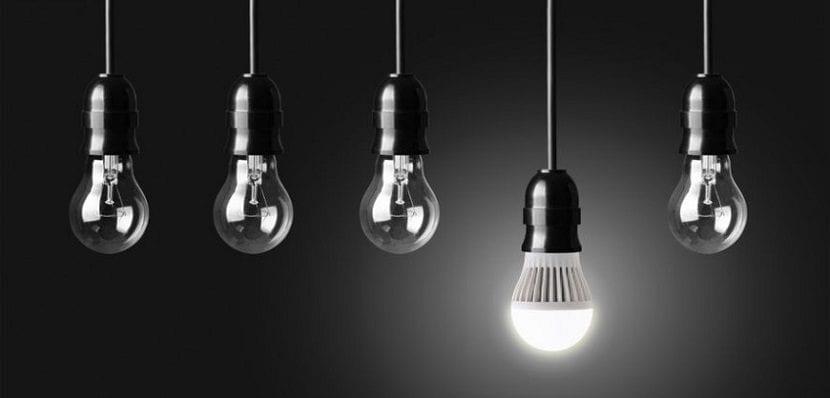 luces-led-consumo