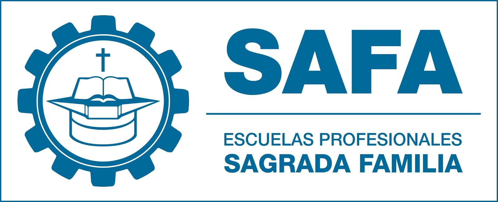 AAFF_Logotipo-SAFA-Horizontal.jpg