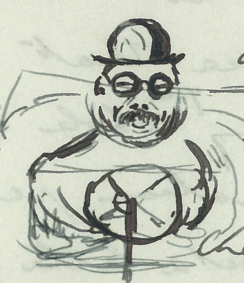 sketch 1927.jpg
