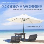 Introduction to Goodbye Worries