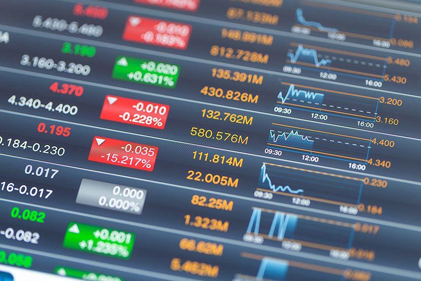 Что такое экономический календарь?