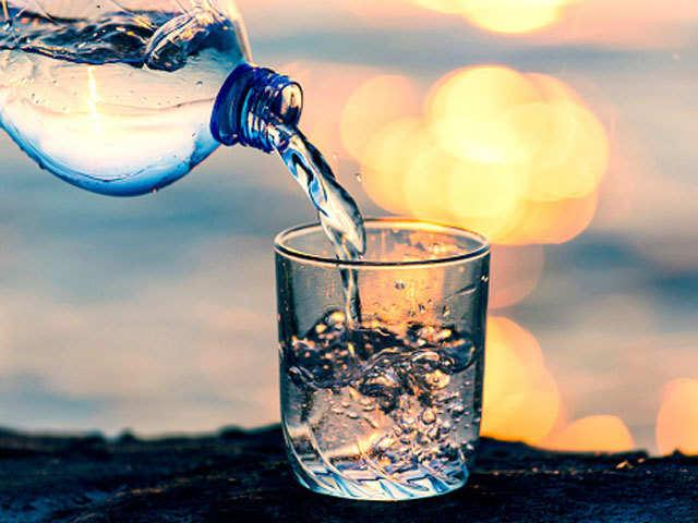Image result for drinking water images