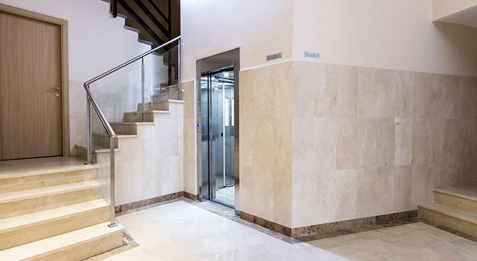 instalacion-de-ascensores-en-edificios-sin-ascensor