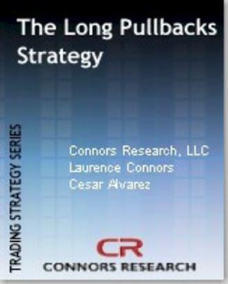 trumpalaikės prekybos strategijos veikiančios larry connors stop loss strategijos variantai
