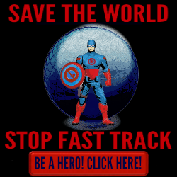 save the world_Banner_250x250.png
