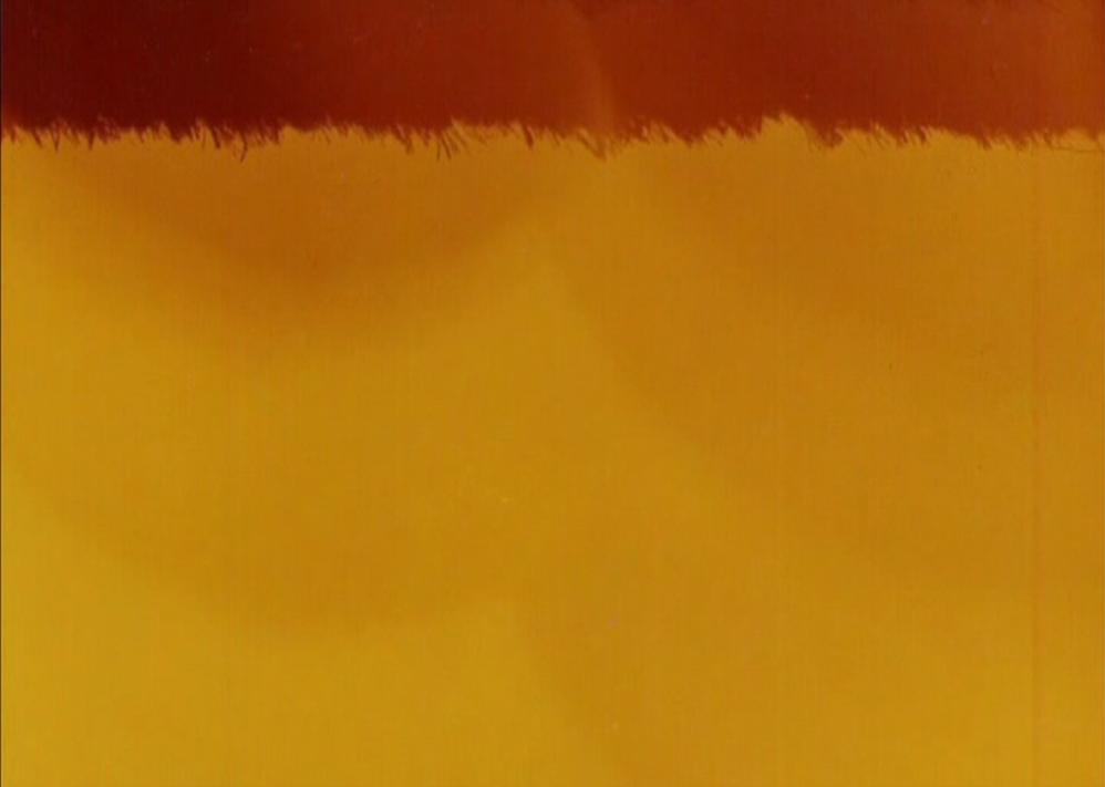 Captura de pantalla 2015-10-06 a la(s) 17.11.32.png