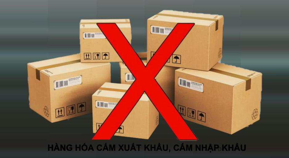 hang-hoa-cam-nhap-khau
