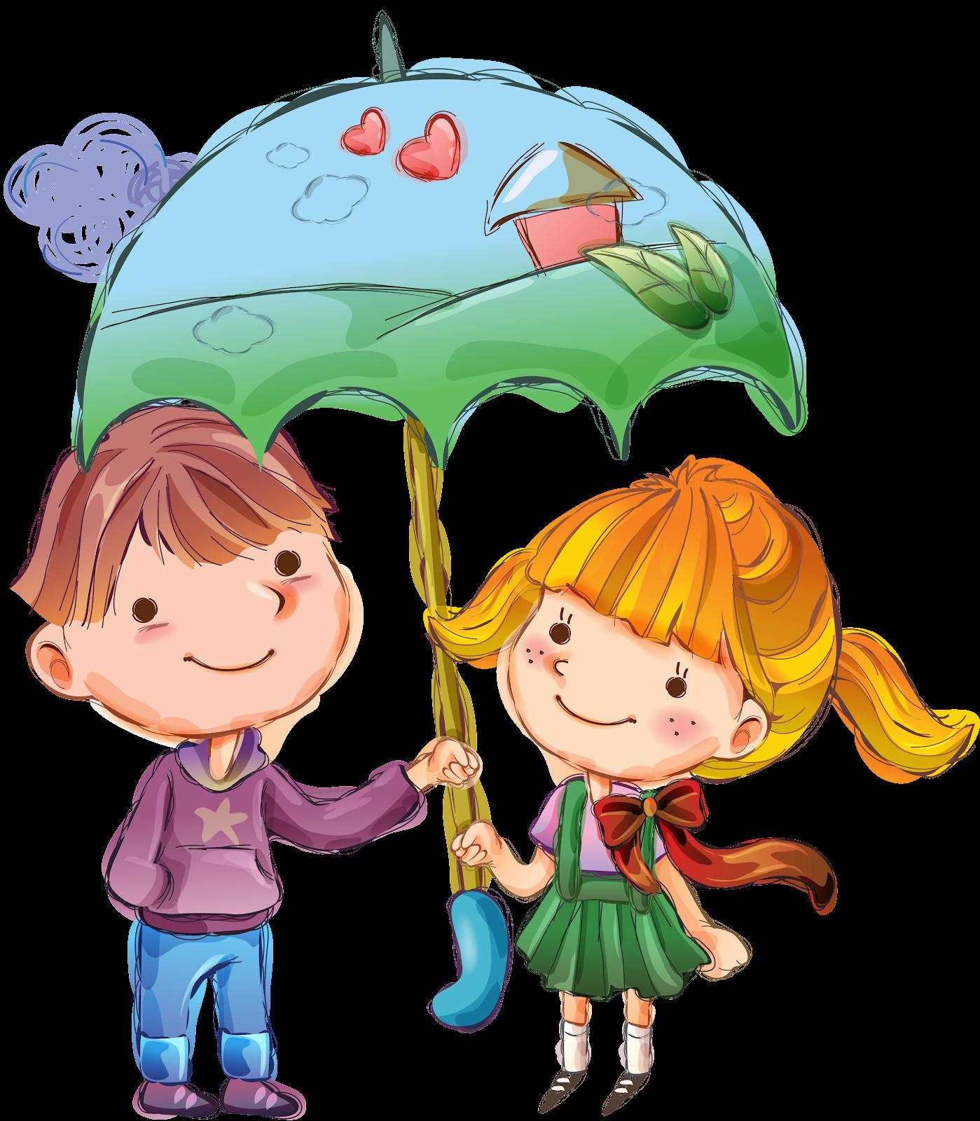 Картинки для детей по английскому