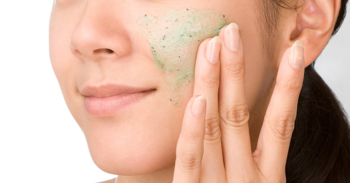 The Ultimate Guide on How to Exfoliate Your Skin – THE YESSTYLIST ...