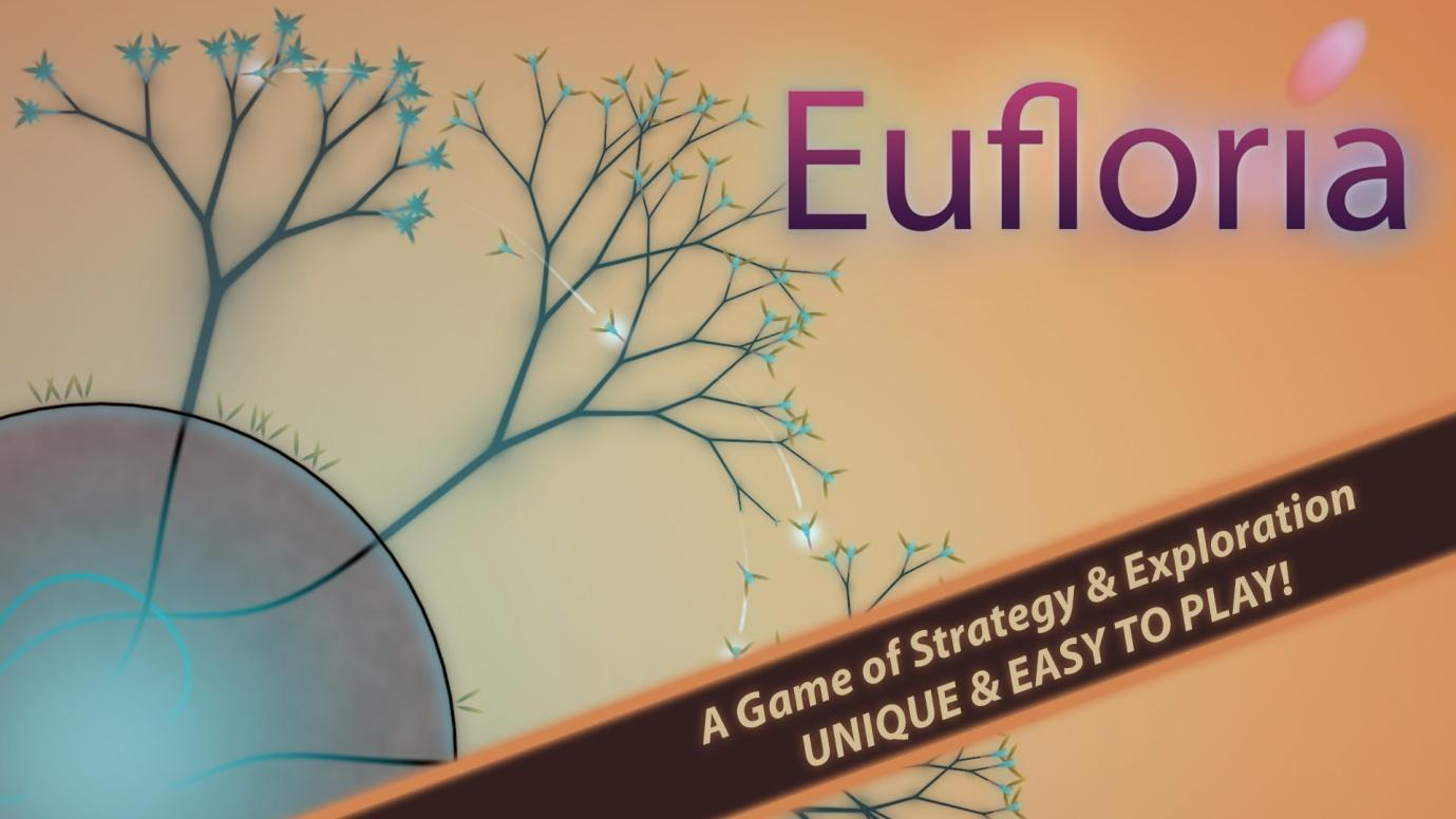 Eufloria.jpg