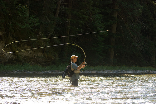 Fly fishing fantasy for Fly fishing shops near me
