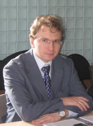 Картинки по запросу холдоенко артур михайлович