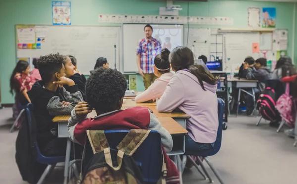 ENTP Teachers (A Comprehensive Guide)