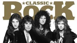 The Music! The Madness! The Majesty! How Queen ruled the 1970s, on sale now  | Louder