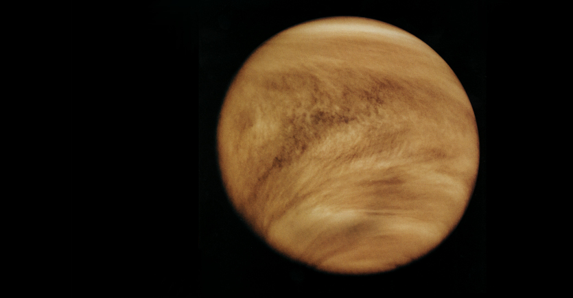 Venus_Clouds.jpg
