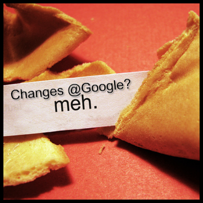 changes at google meh.png