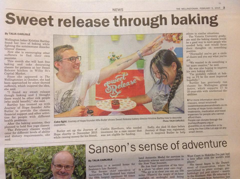 Journey of Hope baking classes.jpg