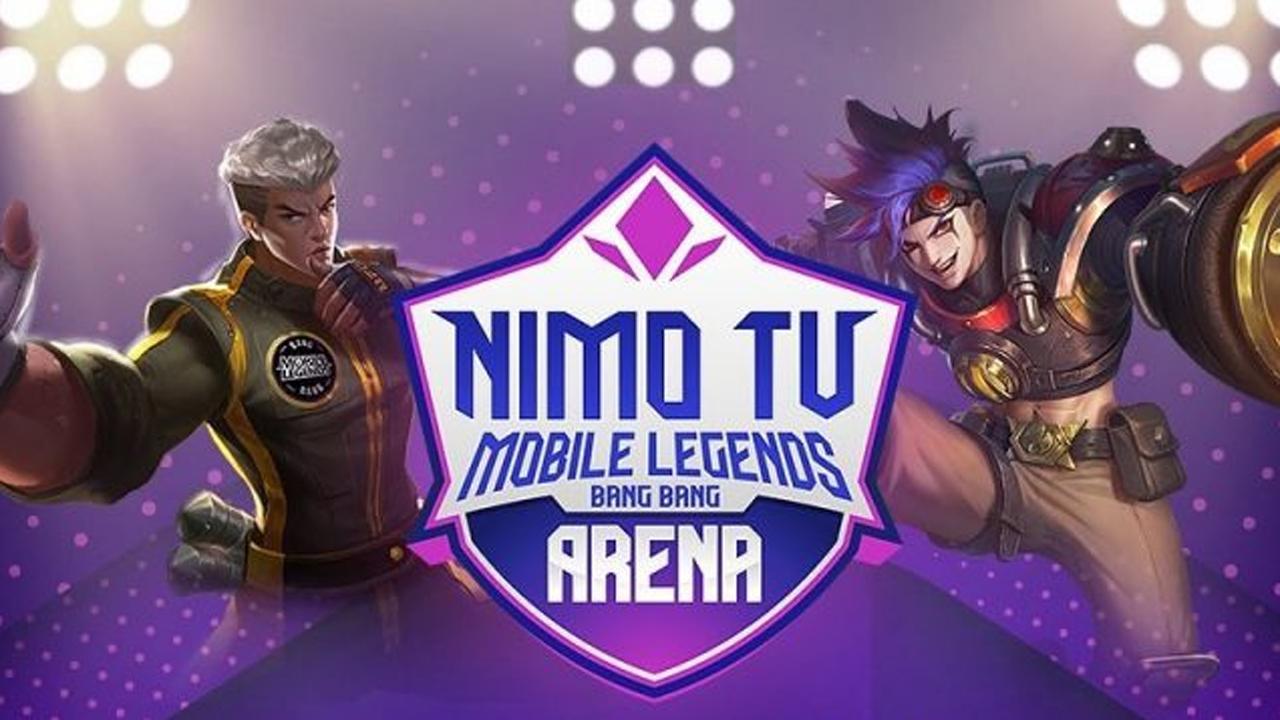 Photo via: Nimo TV