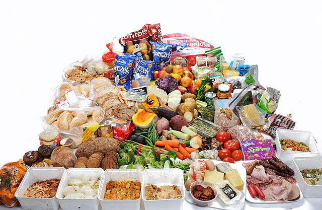 640px-42.4_kg_of_food_found_in_New_Zealand_household_rubbish_bins.jpg
