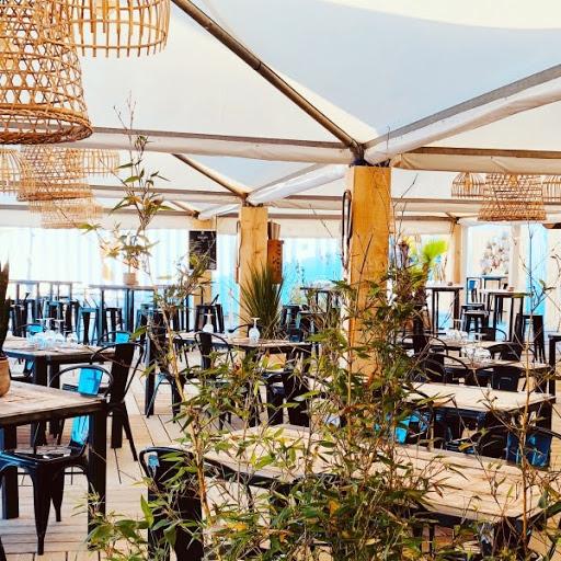 Le Guide COMPLET des paillotes et restaurant de bord de mer 167 - MontpelYeah Magazine