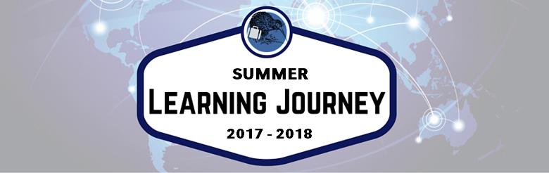 H:\Blogging Study\Phase 2.0\Advertising\Logo\SLJ 2017-2018 LOGO.png