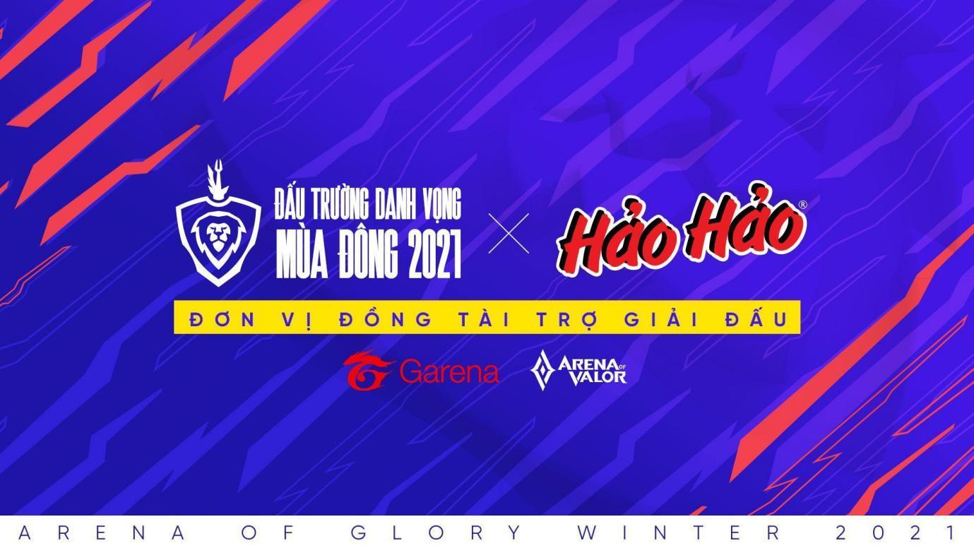ĐTDV mùa Đông 2021 chính thức khởi tranh - Liên Quân giữ vững vị thế giải đấu hấp dẫn nhất làng Esports Việt Nam - Ảnh 5.