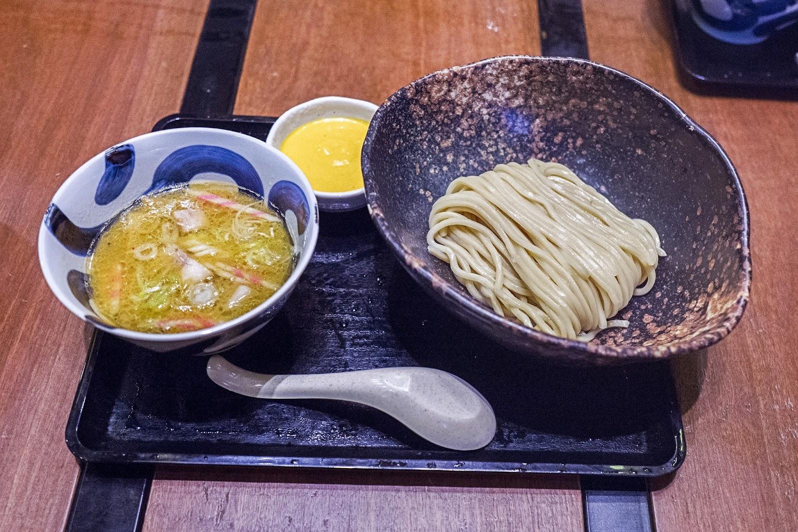 f-cheese-L1050810.jpg