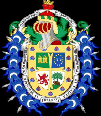 C:\Users\perbe01\Pictures\Escudo_de_Armas_de_los_Señoríos_del_Solar_de_Tejada_y_de_Valdeosera.png