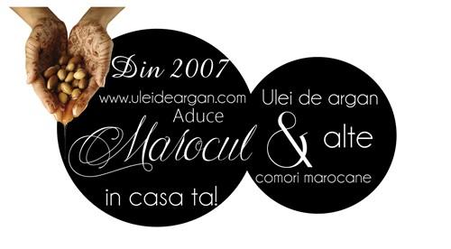 ulei-de-argan-alte-comori-marocane-logo-1457379042.jpg