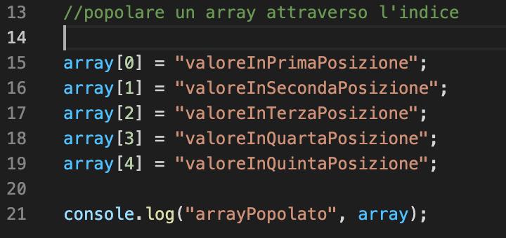 ../array-popolato.png