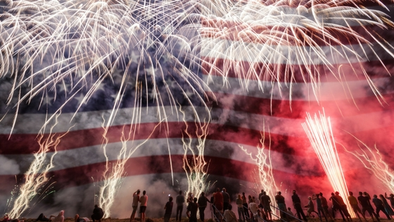 Tips for a Successful Independence Day-image
