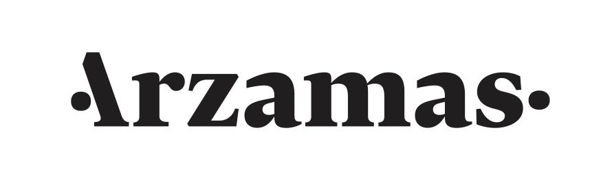 http://limmud.ru/_Images/Editor/Arzamas_Logo.jpg