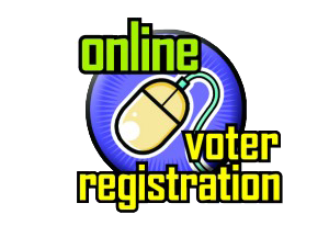Online Voter ID Card