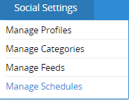 Social Settings - Manage Schedules.png
