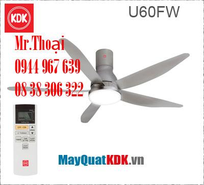 quat-tran-5-canh-led-chieu-sang-kdk-u60fw_s1262.jpg