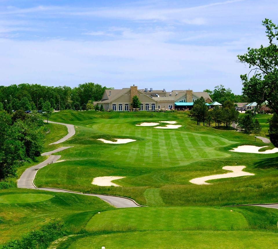 Eagle Ridge Golf Club Lakewood events and weddings.jpg