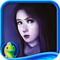 Nightmare Adventures [Full] apk