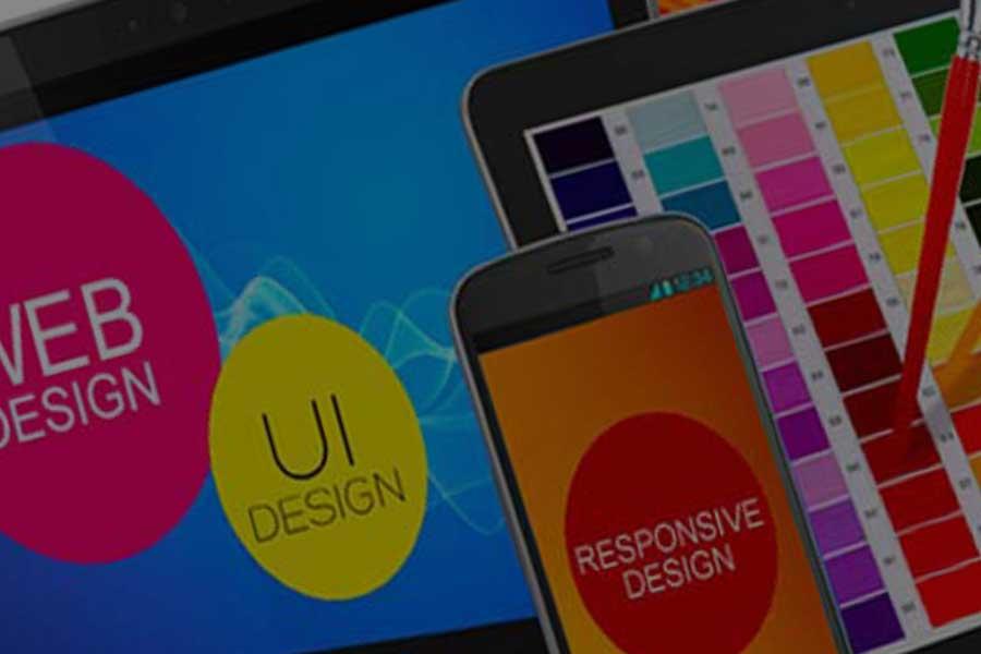 Курсы обучения веб дизайну