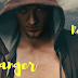 #ReleaseBoost - Edge of Danger by Barb Shuler  @HerCountryGirl