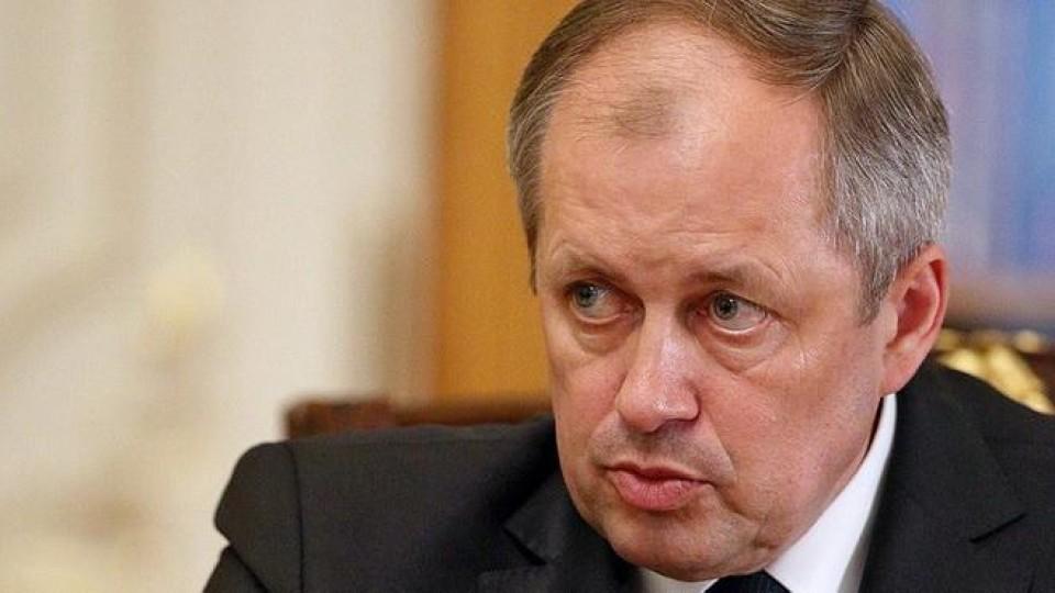 judicial reform Ukraine