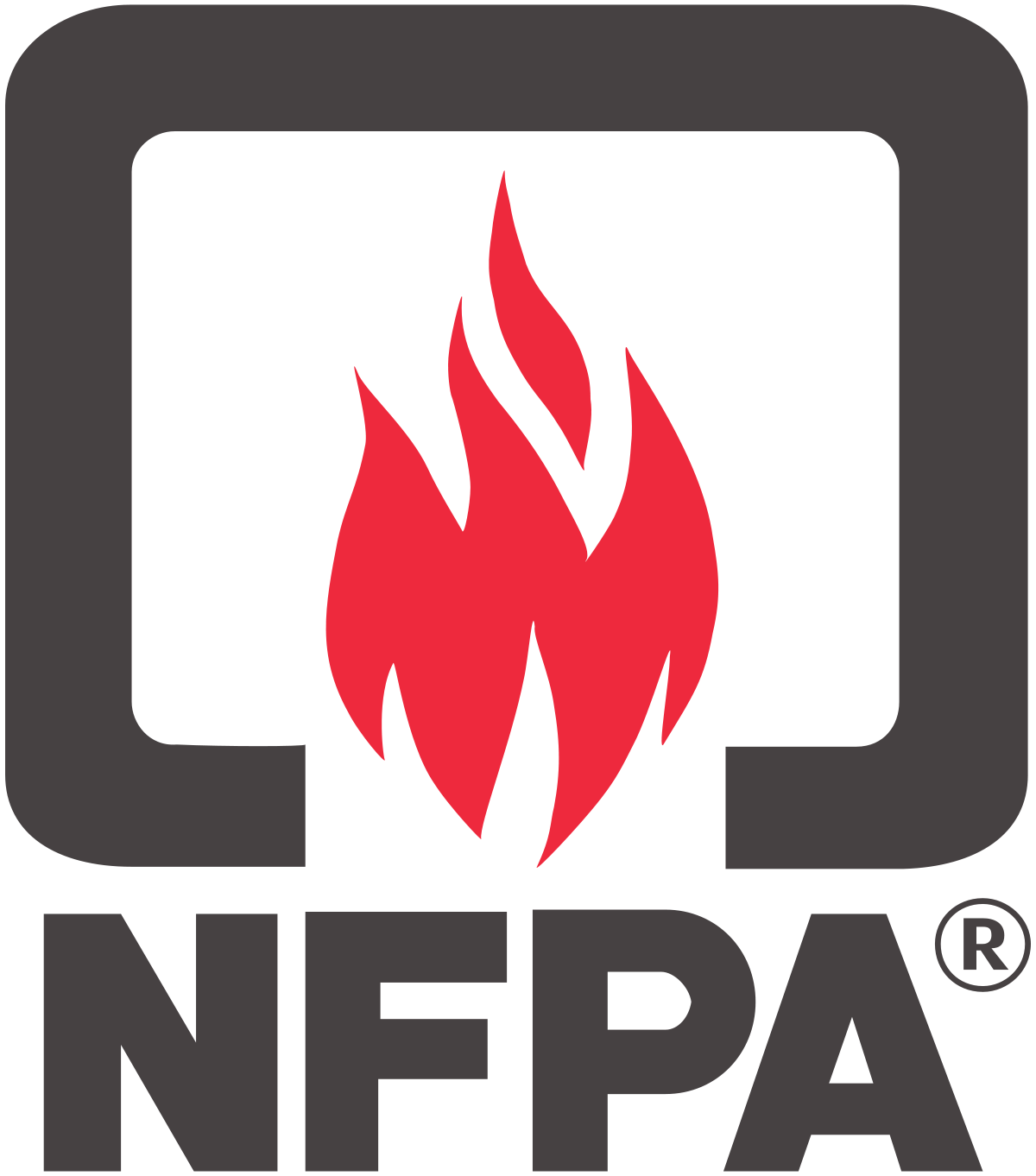 Image result for National Fire Protection Association