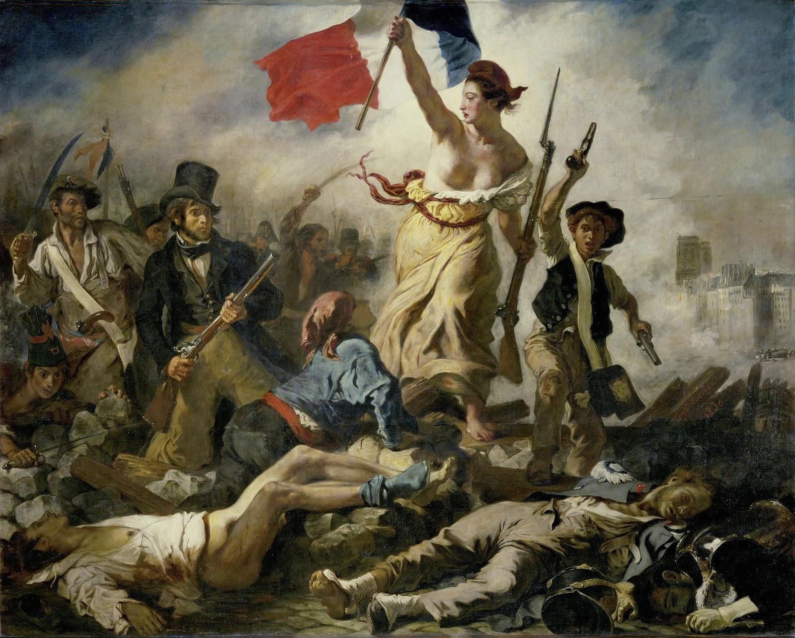 Eugene_Delacroix Libertyjpg