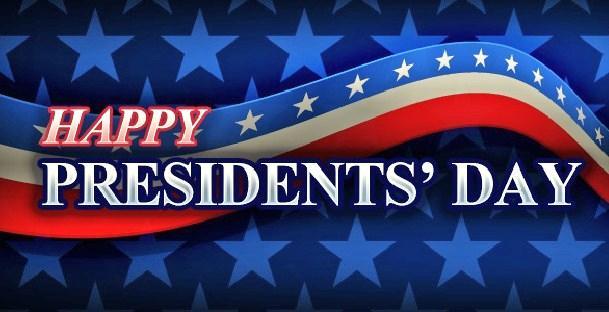 http://rotwnews.com/wp-content/uploads/2015/02/PRESIDENTS-DAY-Banner.jpg