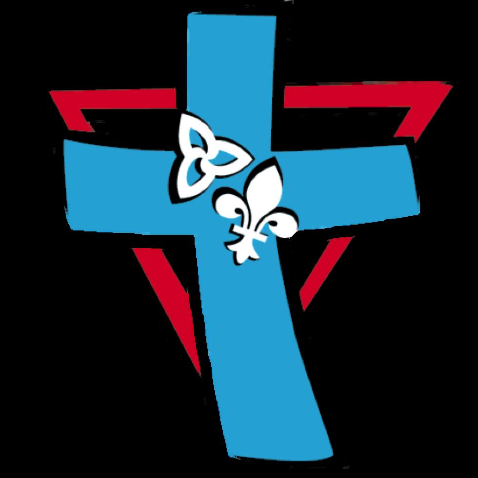 CSDCEO-Logo-Pasto-Couleur.png