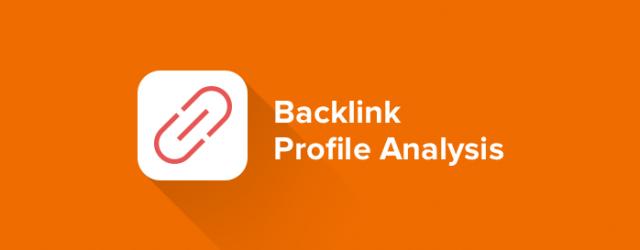 backlink-profile-phân tích