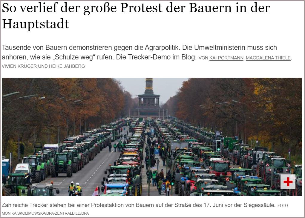 Tractor berlin.png