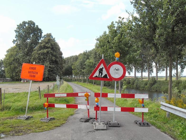 Schipdonkkanaal Deinze - Eeklo (Fietssnelweg F422) - Knokke (of Afleidingskanaal van de Leie) SuTznvZiabb0J9Kz3mrLa_SzF5hr8yg_pHflmDnmdoE=w783-h587-no