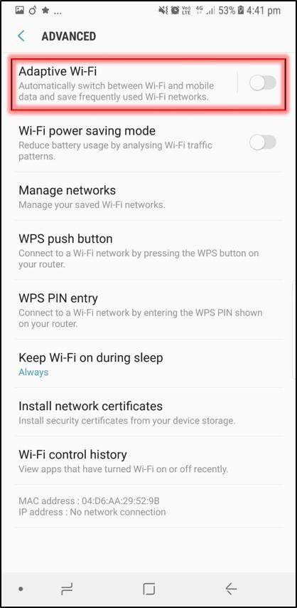 https://dashcamsaustralia.com.au/wp-content/uploads/2018/06/adaptive-wifi-off.jpg