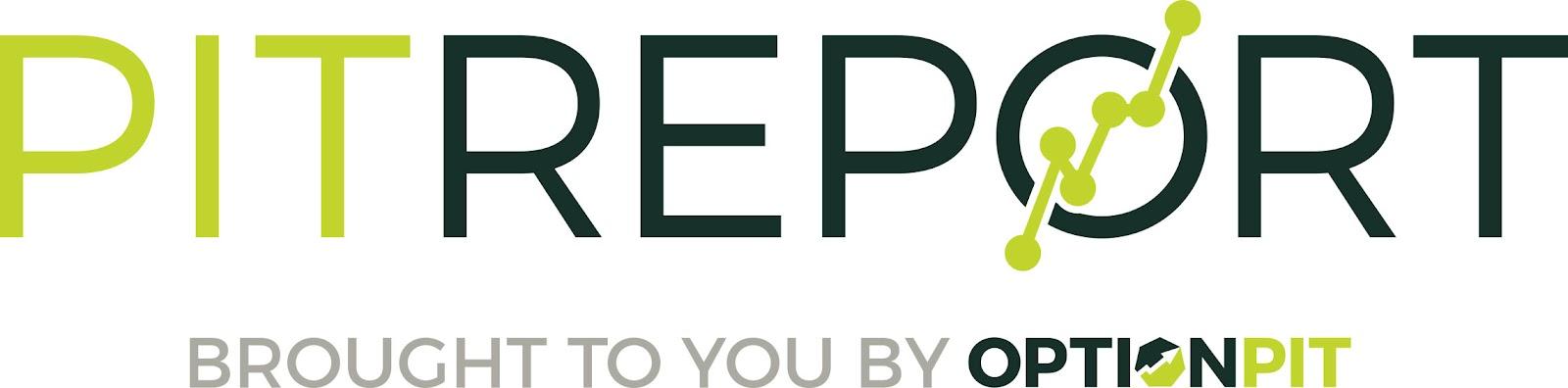 PitReport